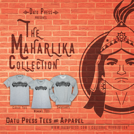 The Maharlika Collection