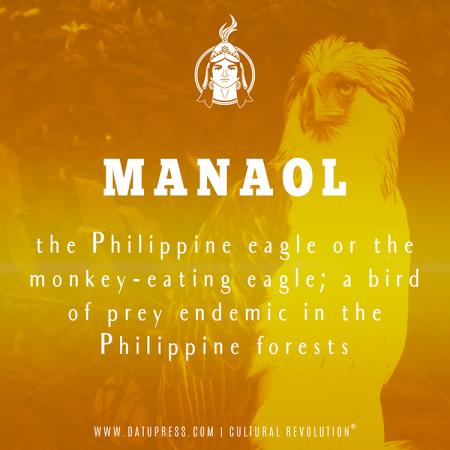 Manaol