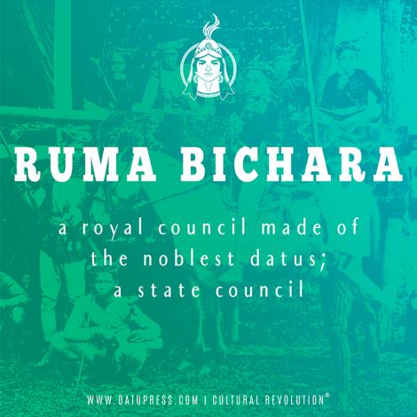 Ruma Bichara