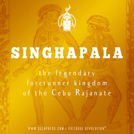 Singhapala